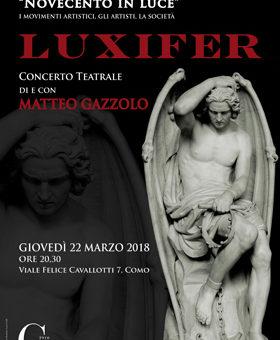 Luxifer