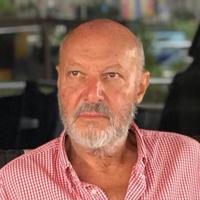 Renato Papa