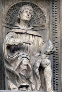 Un comasco al Senato di Roma: Caio Plinio Cecilio Secondo (il giovane)