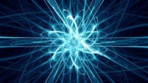 Quanti e natura. Dalle particelle elementari al cosmo