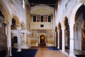 BRESCIA: visita dell'intera giornata al complesso di Santa Giulia-San Salvatore @ Como | Lombardia | Italia