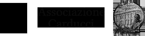 Associazione Giosuè Carducci Logo