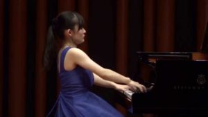 Yasuko Furumi