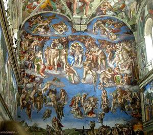 Visita privata ai Musei Vaticani con la Cappella Sistina e le stanze di Raffaello e ai palazzi romani