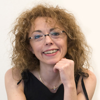 Antonietta Loffredo