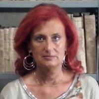 Magda Noseda