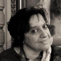 Miriana Ronchetti