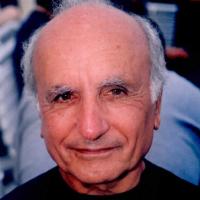 Giancarlo Sioli