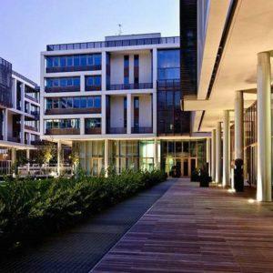 Gita Milano – Fondazione Ferrè