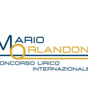 Concorso Lirico Internazionale Mario Orlandoni
