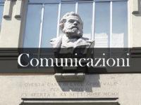 Comunicazione 27/03/21